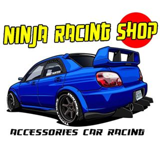 Ninja Racing Shop จำหน่ายอะไหล่แต่งรถยนต์และของเล่นรถซิ่ง | ราคามิตรภาพ | 097 057 5628
